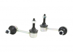 Nolathane Front Sway bar - link for FORD TS50 AU - 42711