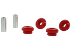 Nolathane Rear Shock absorber - lower bushing for HSV XU8 VT - 43098