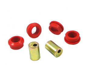 Nolathane Front Control arm - lower bushing for HSV W427 VE - 45655