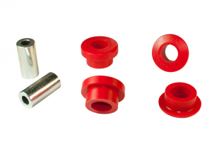 Nolathane Front Control arm - lower inner rear bushing for FORD TS50 AU - 45752