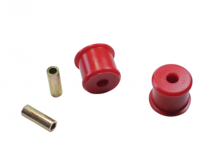 Nolathane Rear Trailing arm - upper bushing for FORD LTD DA
