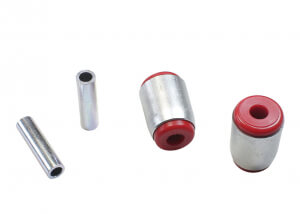 Nolathane Rear Trailing arm - lower front bushing for TOYOTA LEXCEN VR