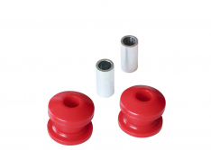 Nolathane Front Strut rod - to chassis bush for TOYOTA LEXCEN VR