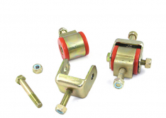 Nolathane Front Engine - mount for TOYOTA CRESSIDA MX83 - 49193