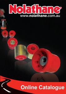 Nolathane Online Catalogue